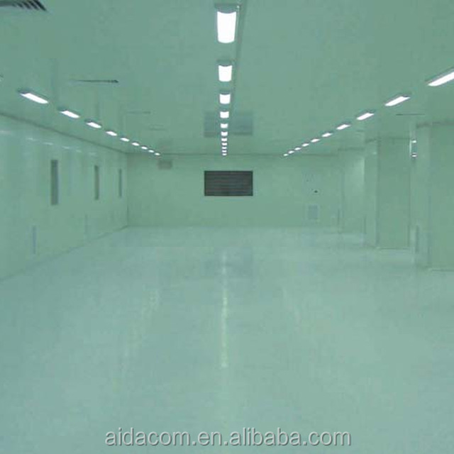 Cleanroom Project Cleaning Equipment Cleanroom Class 10000 Cleanroom Design Part 59