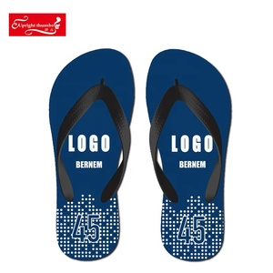 5bf1e8d411c0a V-shape Slippers