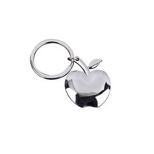 Good Quality Metal Hard Hat Keychain Helmet Keyring