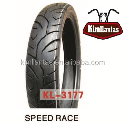 super quality speed race tyre T/T TL 130/60-13
