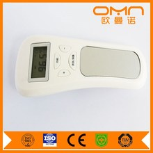 Digital Infrared Non-Contact Forehead Thermometer FDA approved Suitable for Baby Toddlers and Adults And Object