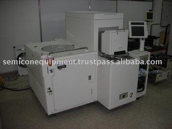 tel p12xl wafer auto probing system buy auto prober wafer auto rh alibaba com