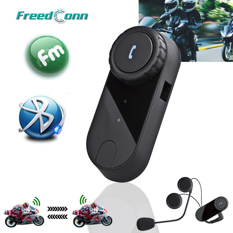 Free Shipping!!!!1000m motorcycle BT bluetooth multi interphone headset helmet intercom