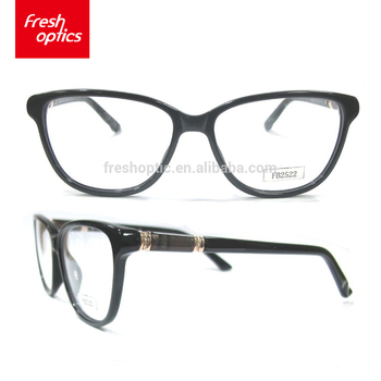 f0d38bf8a0e5 Best Selling Fashion Acetate Eyewear Optical Frame For Girls And Boys  Eyeglasses