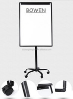2017 Good Bw-va Office Board Supplies Customize Size Magnetic ...