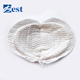 Chinese Factory Hot Sale Overnight feeding mat Non-woven breast pad Mother care