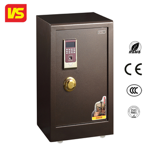 highest rated digital lock electronic security gun and fire safe