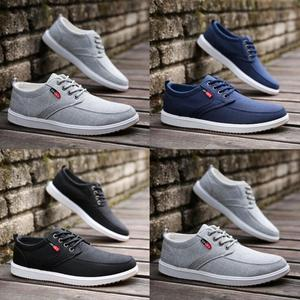 separation shoes 6cf40 ef426 sh10521a-2019-new-stock-casual-men-shoes.jpg 300x300.jpg