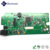Consumer electronics fr4 4 layer smart pcb pcba boards 1 oz thickness shenzhen manufacturer