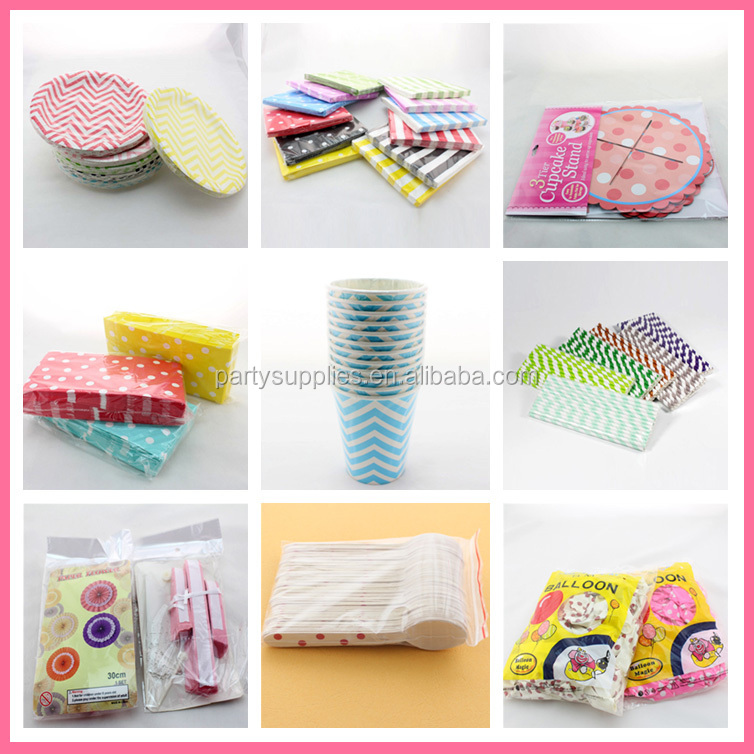 Top Selling Products 2015 Video Greeting Card In Paper Crafts Import China Goods Buy Video Greeting Card In Paper Crafts Passepartout In Paper