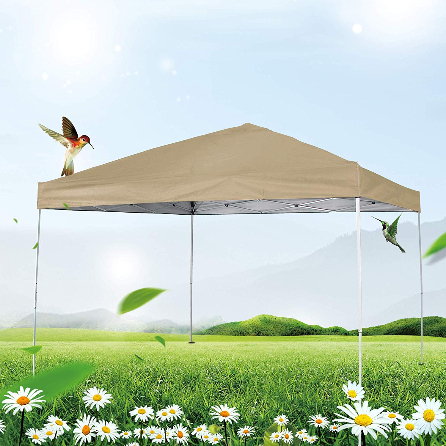 Cheap Build Canopy Tent, find Build Canopy Tent deals on