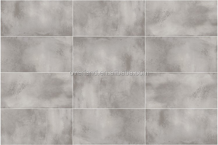 Ceramic floor tiles and wall tiles