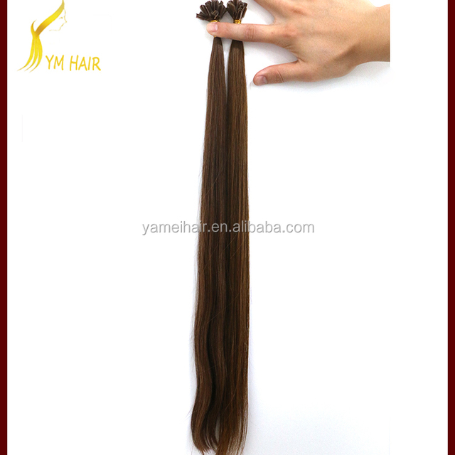 China Nail China Hair Extensions Wholesale Alibaba