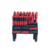 10Pcs Screwdriver Set Contains Socket Bits With Rack
