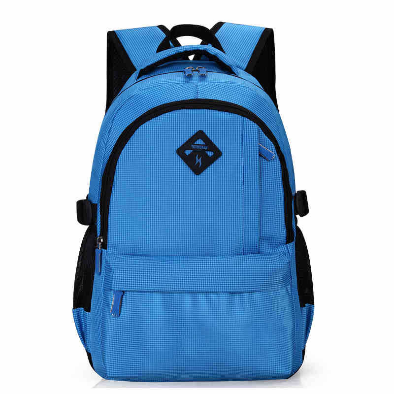 108233ce08ad Get Quotations · Free Shipping Good Quality Children School Bags Backpacks  Travel Backpack Outdoor Sports Bags Boys And Girls
