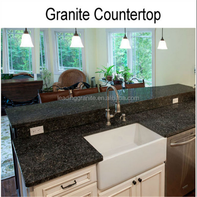 Used Granite Countertops Sale, Used Granite Countertops Sale Suppliers And  Manufacturers At Alibaba.com