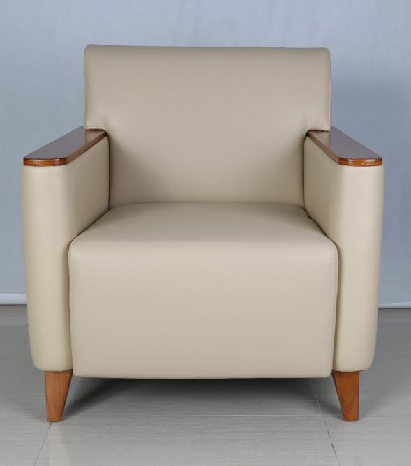 Best Simple Wooden Sofa Images - Home Design Ideas - amkon.us