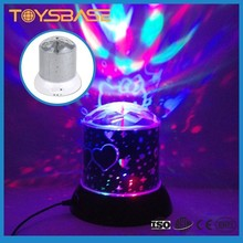 Star ceiling projector night light star ceiling projector night star ceiling projector night light star ceiling projector night light suppliers and manufacturers at alibaba mozeypictures Choice Image