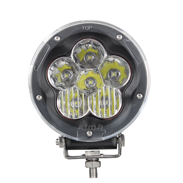 90W-LED-driving-light-(2)