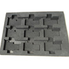 Direct Factory Conductive Packing EVA Molded Foam Inserts