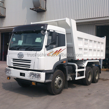Faw Trucks 6x4 New Brand 20m3 Body Capacity Faw Tipper Truck For Kenya -  Buy Faw Tipper Truck For Kenya,Faw Tipper Truck,Faw Dump Truck Product on