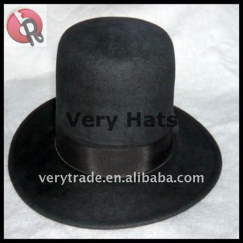 e66e1688687534 round top tall jewish hat