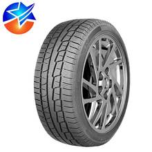 superior lateral rigidity chinese-made pcr tire 225 75r14 tires