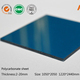 anti static polycarbonate sheet