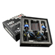 Top Seller 12V 35W AC HID Ballast, Xenon 5500K Auto/Car/Vehicle HID Ballast Kit