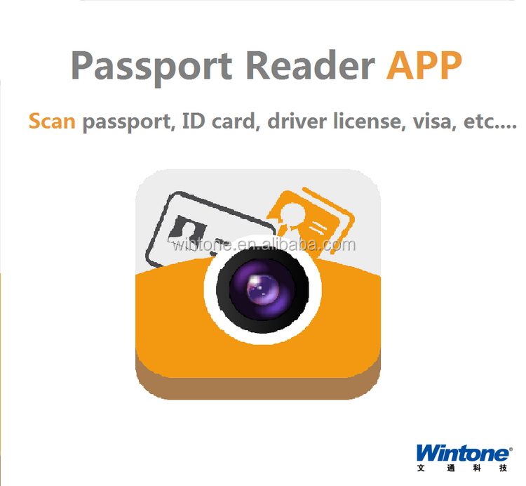 New hot estonian id scanner app,airport preview document scanner app