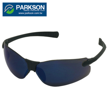 5c7f3f8125b Taiwan UV400 Sporty Workwear Ocular Protection Outdoor   Indoor ANSI Z87.1  SS-3134M