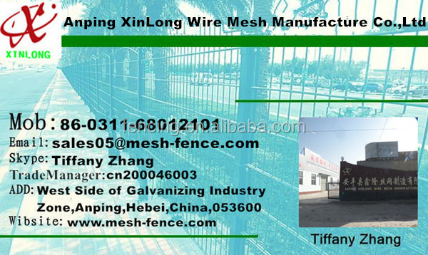 Concrete Reinforced Steel Bar Welded Wire Mesh /masonry Wall ...
