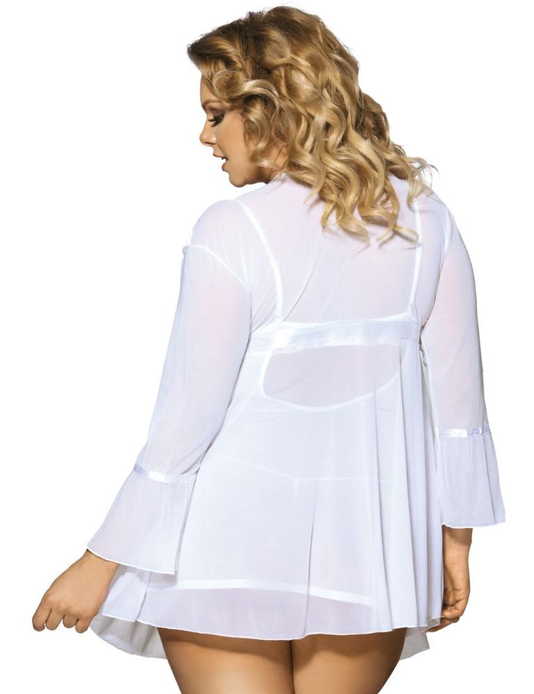 b37b7e48b2 China ladies night pajamas wholesale 🇨🇳 - Alibaba