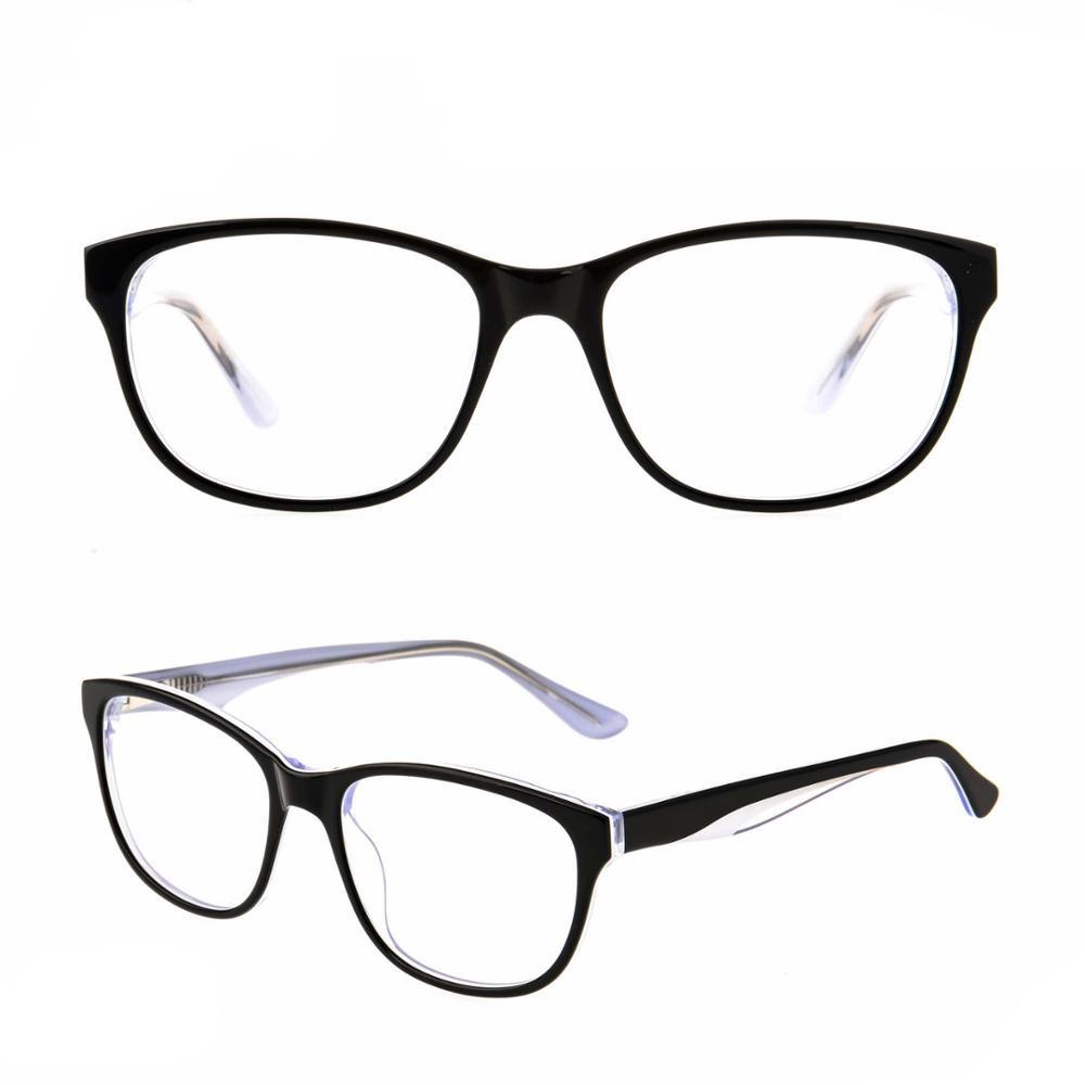 939148da55 China Ladies Eyewear Frames