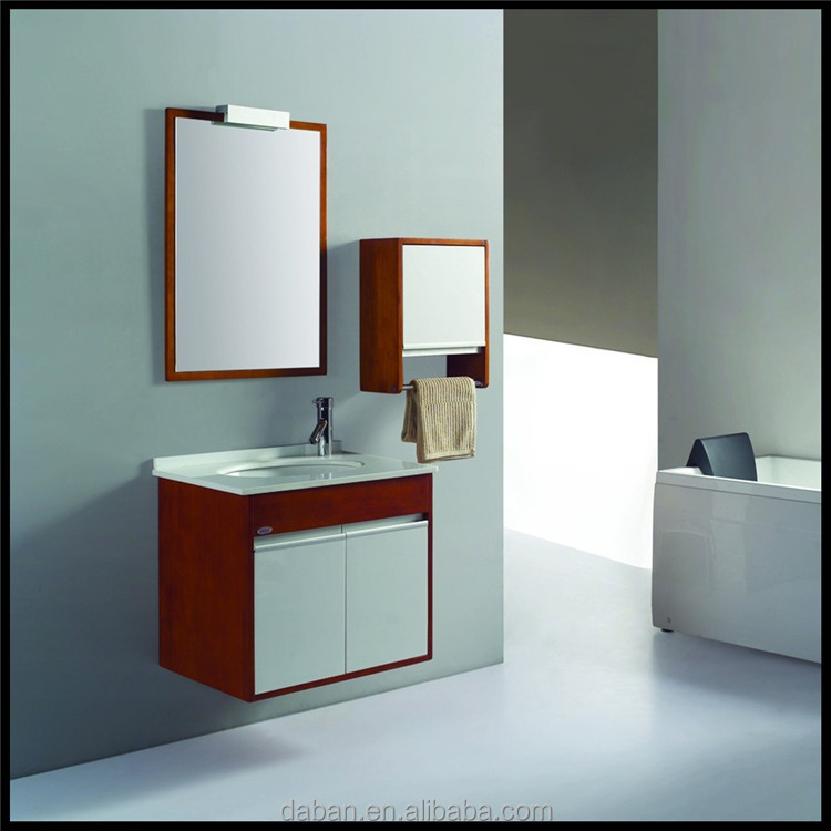 Pvc Wc Bathroom, Pvc Wc Bathroom Suppliers and Manufacturers at ...