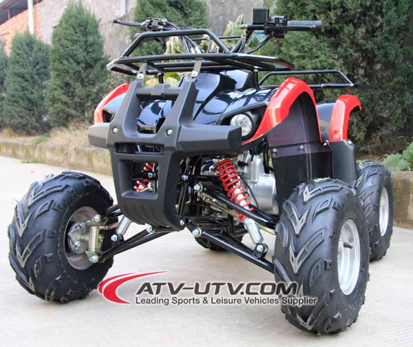Cheap Price 50cc quad bike import/adult quad bike