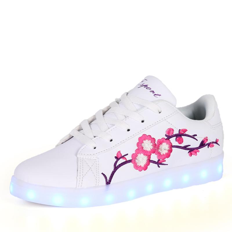 Venta al por mayor patrones de calzado-Compre online los mejores ...