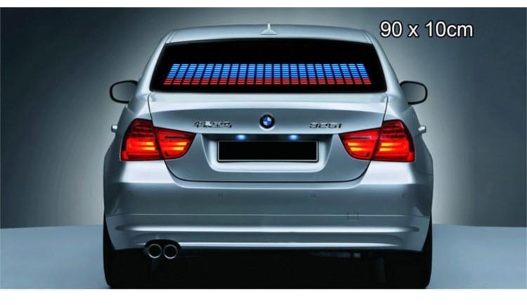 Car Sticker Connection5.jpg