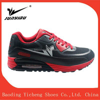 2015 new brand men fashion shoes running trainers