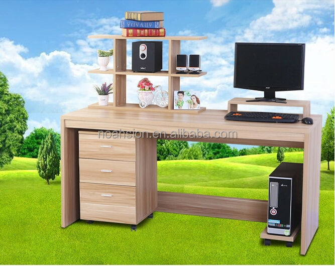 Best price quality living room wood computer table designBest Price Quality Living Room Wood Computer Table Design   Buy  . Desktop Computer Living Room. Home Design Ideas