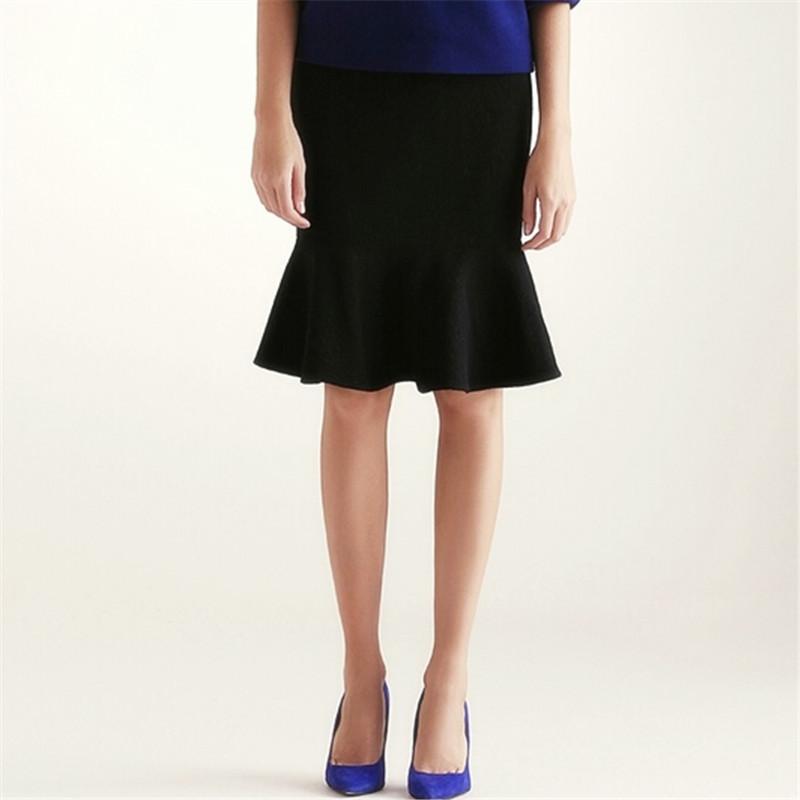 Cheap Womens Dress Skirts, find Womens Dress Skirts deals on line ...