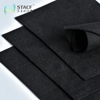 The Best and Cheapest Activated Carbon Fiber Fabric Cloth