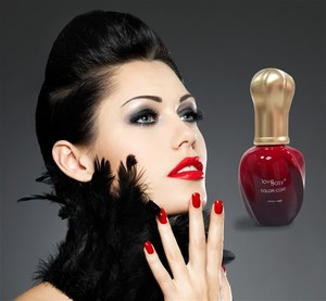 Alibaba hot nail polish 1.9 euro gel nail polish china welcome to get free samples