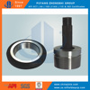 Thread Measurement Tool UP TBG Work Ring and Work Plug