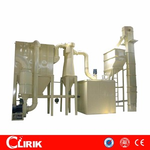 Widely used glass grinding machine/grinding mill machine for best selection
