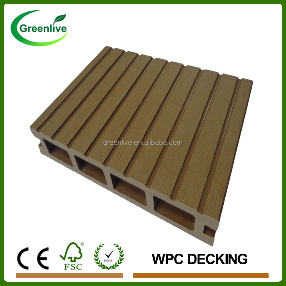 China Wpc Wood Granule China Wpc Wood Granule Manufacturers and