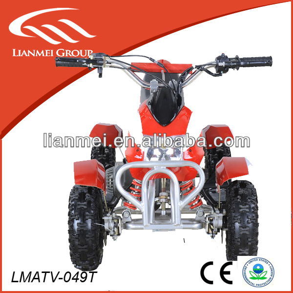 cheap 49cc atv moving walker cheap baby walkers