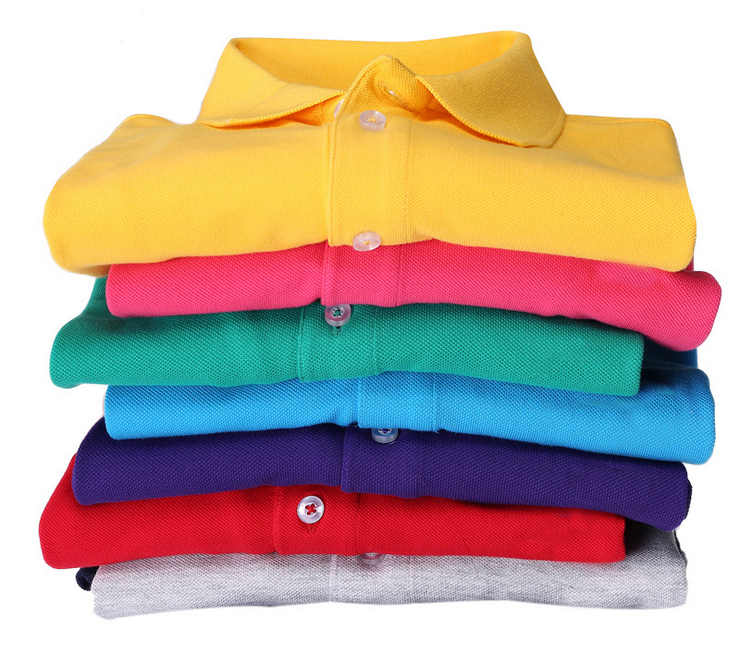 Mens Apparel,Wholesale Bulk Polo T Shirt,100% Cotton Pique Men ...