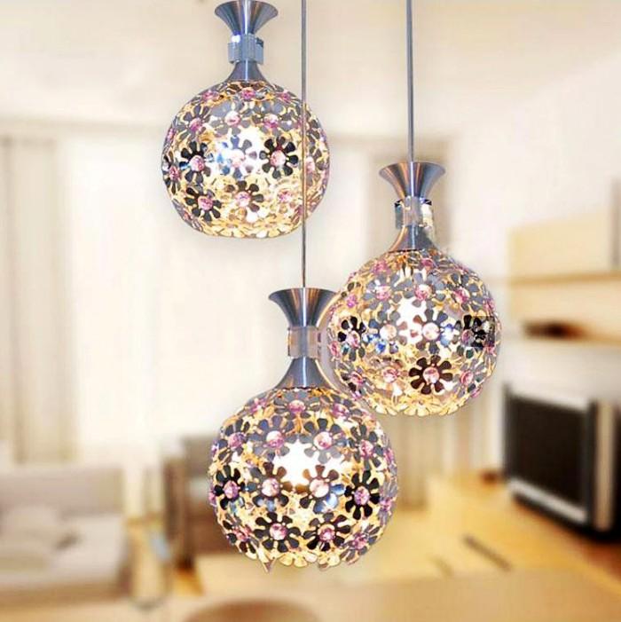 lustres modernes pas cher 28 images lustre cristal moderne pas cher lustre plafonnier. Black Bedroom Furniture Sets. Home Design Ideas