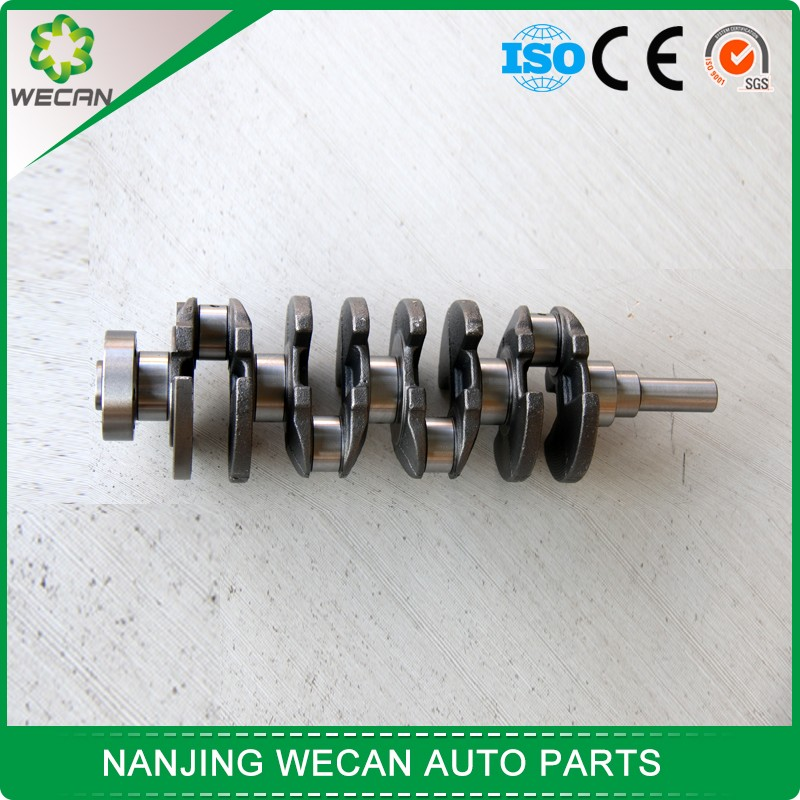 Automobile camshaft fit for TOYOTAA HONDA AUDII GMM NISSANN CHEVROLETE